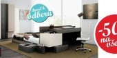 VOX - Značkový výrobca nábytku