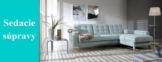 b6c231526a3e Nobyt - Najväčší a najlacnejší nábytok