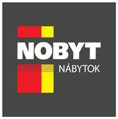 Najväčší online nábytok na slovensku